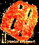 i!-jaune-orange
