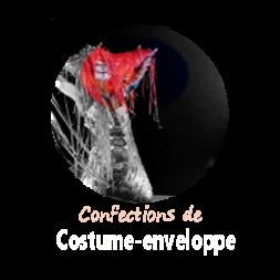 Costumes-000