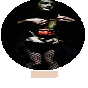 Avec cie Mouka Horipeaux