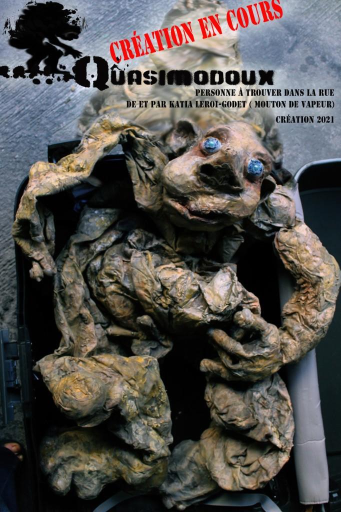 Quasimodoux en sa valise copie