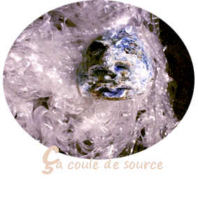 Nadine gabard