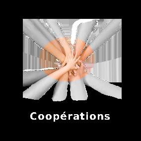ccopérations 2
