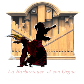 show musical et costumier